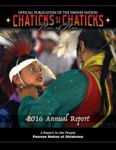 2016-annual-report-600COVER