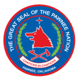 Approved Pawnee Nation Seal[1085]