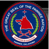 logo-seal-lg