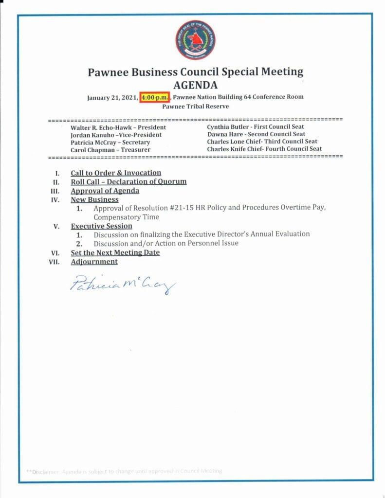 PBC-Agenda-1-21-2021