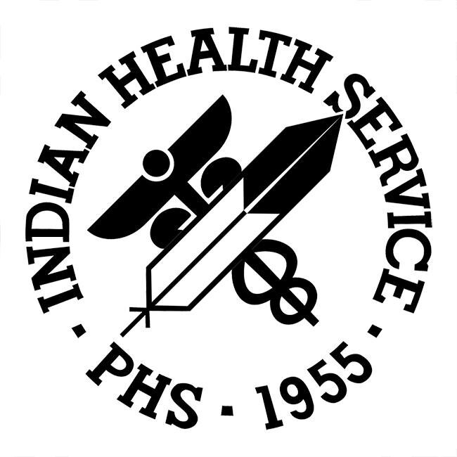 04 Pawnee Indian Health Center