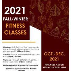 2021-Fall-Winter-Fitness-Flyer84