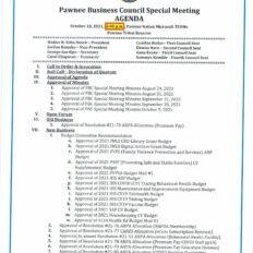 PBC-Agenda-10-18-21_1