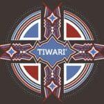 Tiwari-design
