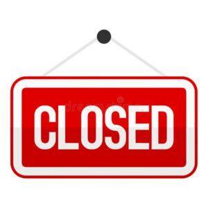 closed.icon