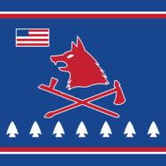 pawnee nation9 arrows FLAG - CMYK-01