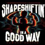 shape-shift-logo